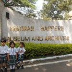 School Trip - Visit to MEG Base Camp (1)
