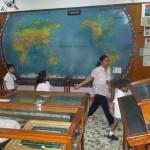 School Trip - Visit to MEG Base Camp (16)