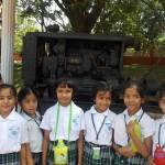 School Trip - Visit to MEG Base Camp (19)
