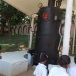 School Trip - Visit to MEG Base Camp (23)