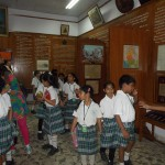 School Trip - Visit to MEG Base Camp (26)