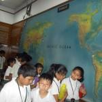 School Trip - Visit to MEG Base Camp (30)