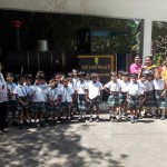 School Trip - Visit to MEG Base Camp (31)