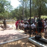 School Trip - Visit to MEG Base Camp (34)