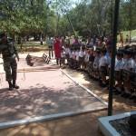 School Trip - Visit to MEG Base Camp (35)