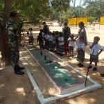 School Trip - Visit to MEG Base Camp (37)