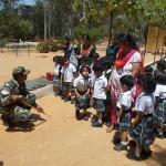 School Trip - Visit to MEG Base Camp (38)