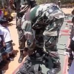 School Trip - Visit to MEG Base Camp (39)