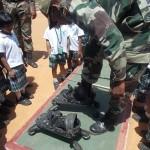 School Trip - Visit to MEG Base Camp (40)