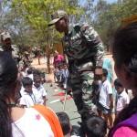 School Trip - Visit to MEG Base Camp (41)