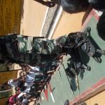 School Trip - Visit to MEG Base Camp (42)
