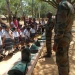 School Trip - Visit to MEG Base Camp (46)