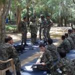 School Trip - Visit to MEG Base Camp (50)