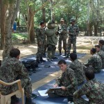 School Trip - Visit to MEG Base Camp (51)