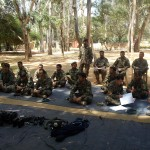 School Trip - Visit to MEG Base Camp (52)