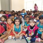 playschool childrens