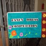 Fancy Dress Competition LKG 264 (30)
