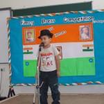 act as Bhagathsingh