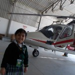 Helipad Visit on 13-sep (22)