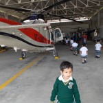 Helipad Visit on 13-sep (31)