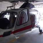Helipad Visit on 13-sep (34)