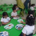 Playcschool