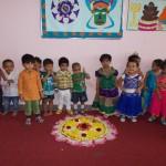 Onam Celebration - 13-09-13 (5)
