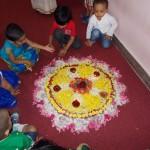 Onam Celebration - 13-09-13 (8)