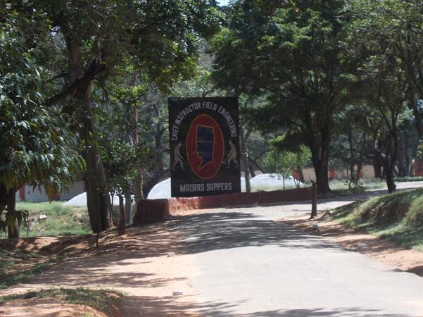 School Trip - Visit to MEG Base Camp (33)
