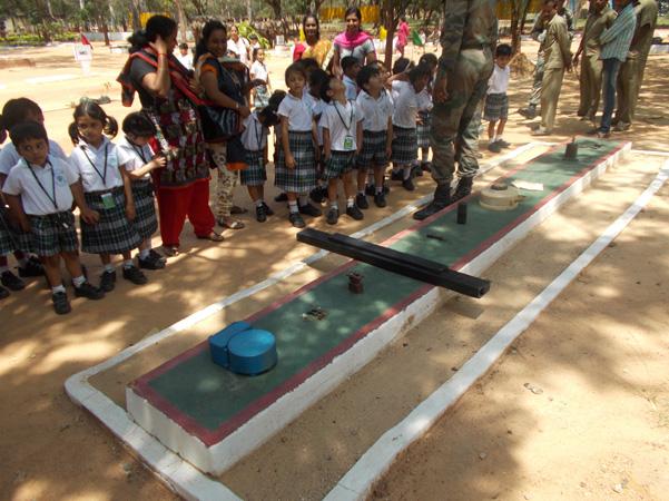 School Trip - Visit to MEG Base Camp (36)