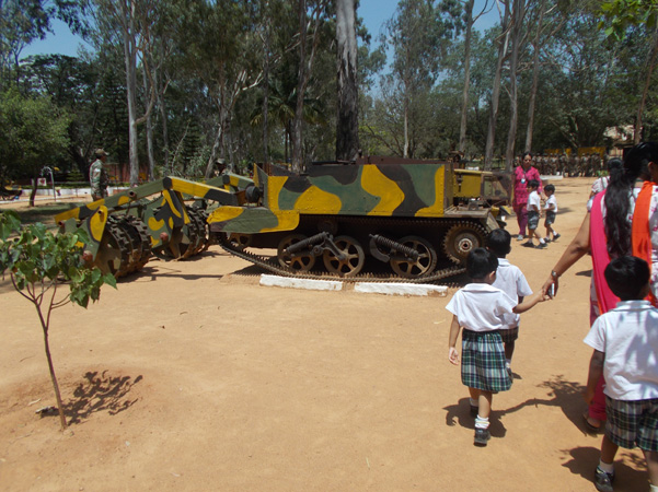 School Trip - Visit to MEG Base Camp (44)